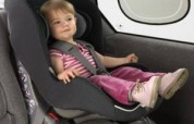Каким должно быть автокресло для ребенка