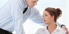 Если супруги работают вместе, как избежать проблем в семье