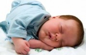 Уход за младенцем. Первые дни после роддома