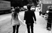 Когда исчезает любовь — привлекательность партнера тоже исчезает