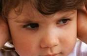 Кризис трехлетнего  возраста у малышей, как с ним справится