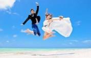 Оригинальные идеи для второго дня свадьбы