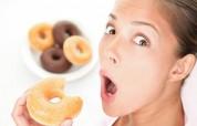 Заедание проблем — первый шаг к ожирению