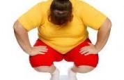 Я хочу похудеть, с чего начать?