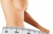 Правила диет. Как похудеть? ИМТ, калорийность и другое