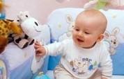Бессонное царство, или Как бороться с бессонницей у детей