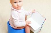 Болезнь грязных рук, или как лечится дизентерия у детей