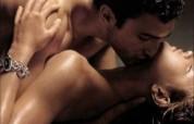 Секс и здоровье, чем полезен секс для женщины