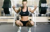 Спорт одежда и обувь, как правильно подобрать для бодибилдинга женщине. Женская одежда для спорта и фитнеса