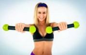 Фитнес для начинающих: полезные советы