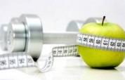 Фитнес и диета – залог успешного похудения