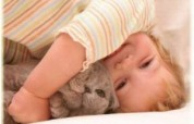 Как понять, что у ребенка глисты. О чем непременно должны знать все родители?