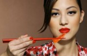 Традиции диетического питания: восточная кухня