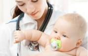 Гепатит у детей: как распознать опасные болезни на начальной стадии?
