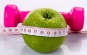 Как правильно худеть на краткосрочных жестких диетах?