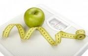 Как без вреда для здоровья похудеть на одно и двухнедельных диетах?