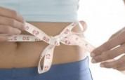 Белковая диета для похудения: особенности, показания и меню