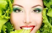 Питание и внешность: что необходимо для здоровья кожи, волос и ногтей
