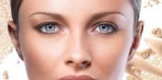 4 шага на пути к идеальному тону лица