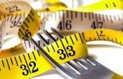 Виды краткосрочных и популярных экспресс-диет