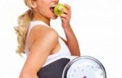 Как правильно худеть с помощью экспресс диет?