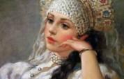 Косая челка для круглого лица: стильно и красиво