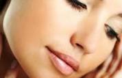 Как очистить кожу лица, все способы домашней безболезненной чистки