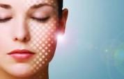 Лазерное омоложение кожи лица — противопоказания, фото до и после, отзывы
