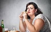 Проблема ожирения. Что такое ожирение и как сбросить лишний вес?
