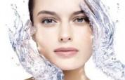 Гиалуроновая кислота инъекции для лица. Биоревитализация гиалуроновой кислотой