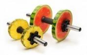 Питание до и после тренировки: основные правила для похудения