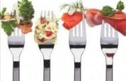 Раздельное питание: суть системы, основные принципы, польза и вред