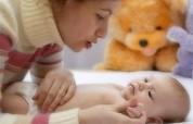 Симптомы, причины, лечение и профилактика диареи у грудничка