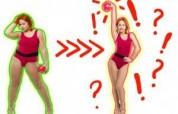 Лучшие фитнес программы для похудения