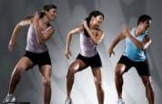 Снижение уровня сахара в крови при занятиях фитнесом