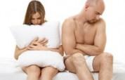Причины мужского и женского бесплодия и схемы его лечения