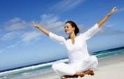 Здоровым быть не запретишь: беречь здоровье по силам каждому