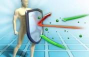 Естественные способы защиты организма от инфекций