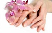 Диагностика заболеваний по ногтям и ее тонкости