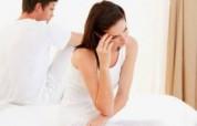 Что может привести к патологическому бесплодию