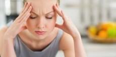 Дейтсвенные пути выхода из стрессоввой ситуации