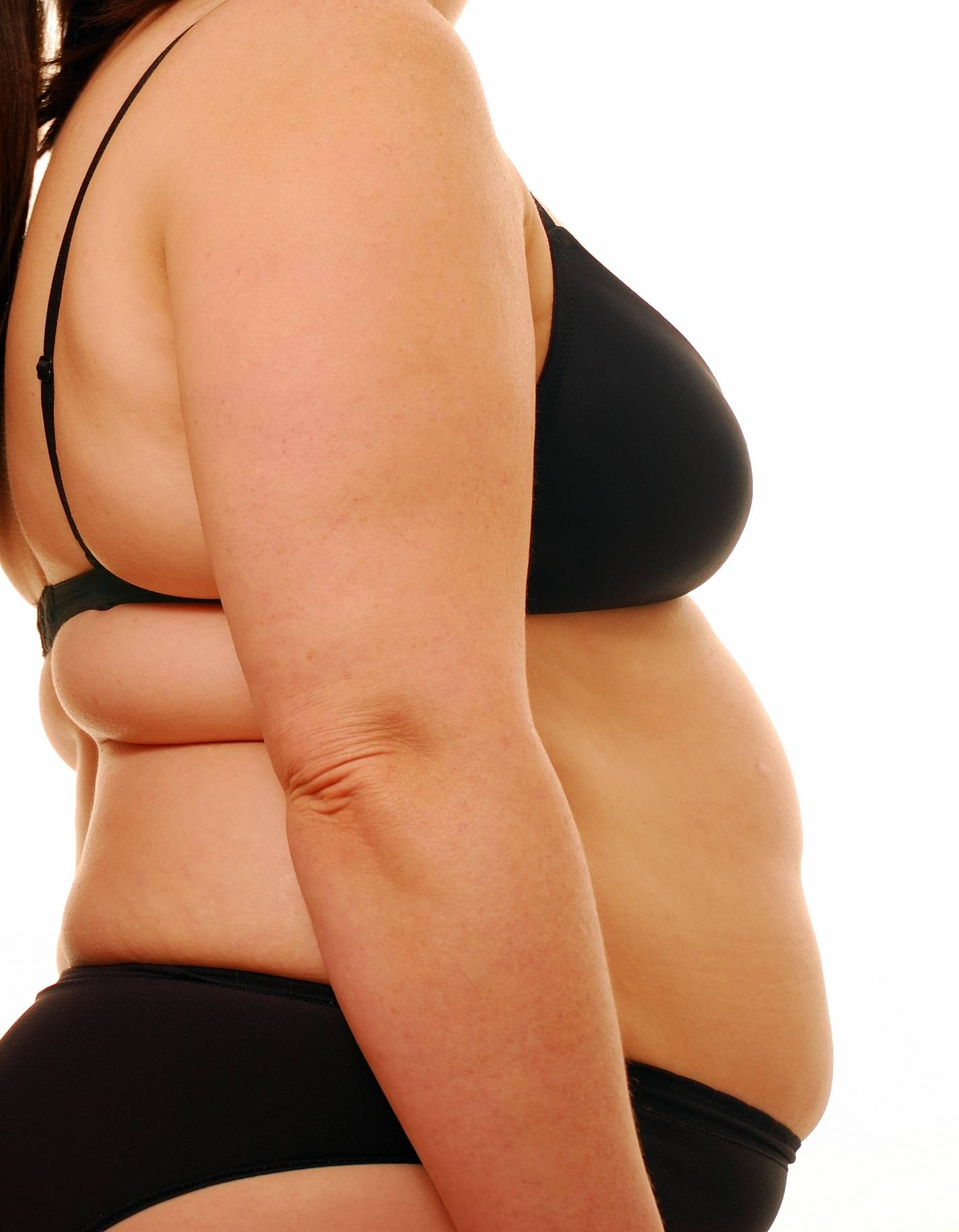 таблица низкоуглеводных продуктов для похудения