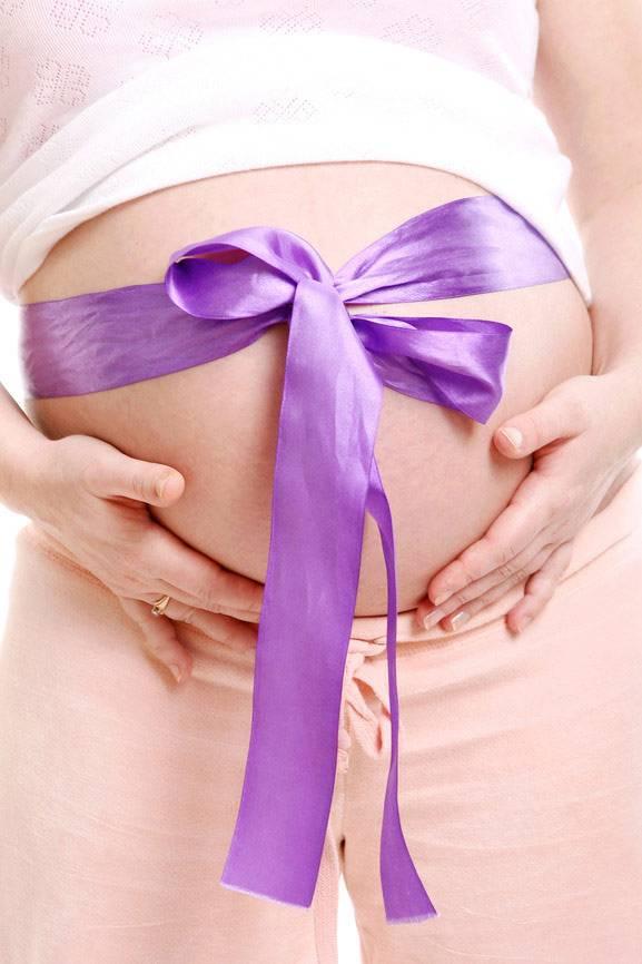 утрожестан беременность фото