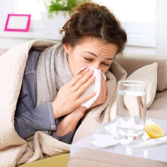 цервикальный фактор бесплодия у женщины
