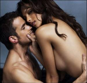 темперамент секс фото