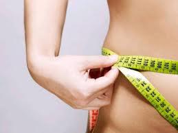 Как похудеть во время грудного кормления отзывы