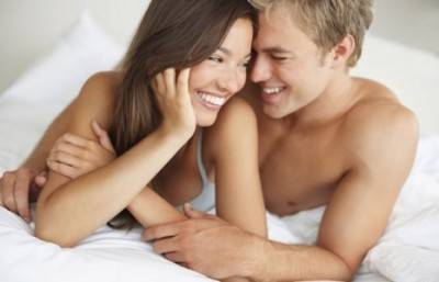 Как заняться сексом но не забеременить