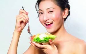 Японская-диета-для-похудения фото