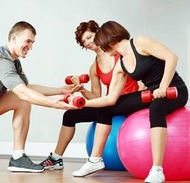 Лучшие Программы По Похудению